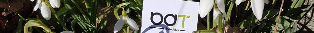 Byrodetax Skatt och Deklaration AB